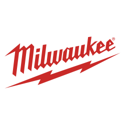 Despre Milwaukee Electric Tool Inc
