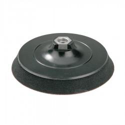 Accesorii pentru polisare Ø150mm