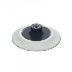 Accesorii pentru polisare Premium, Ø125mm