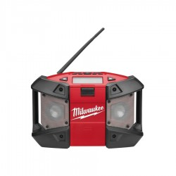 Lanterne, aparate radio cu acumulatori