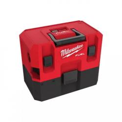 Accesorii pentru aspiratorul M12FVCL