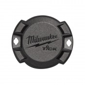 Dispozitive de monitorizare cu Bluetooth®, Milwaukee® TICK