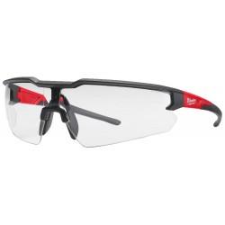 Ochelari de protectie anti-zgariere si anti-aburire