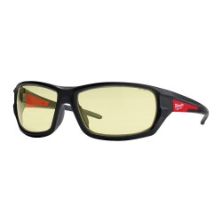 Ochelari de protectie Premium Milwaukee