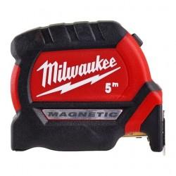 Rulete cu magnet, seria Premium, generatia III